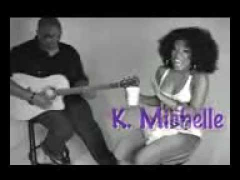Video K. Michelle-Can't Raise A Man (Acoustic Performance) w/ DL link download in MP3, 3GP, MP4, WEBM, AVI, FLV January 2017