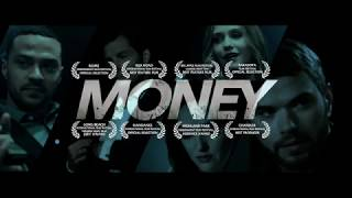 Nonton Money Trailer  2017  Film Subtitle Indonesia Streaming Movie Download