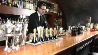 Video Cocktail Le Jardin Anglais - La Grappe de Montpellier MP3, 3GP, MP4, WEBM, AVI, FLV Oktober 2017