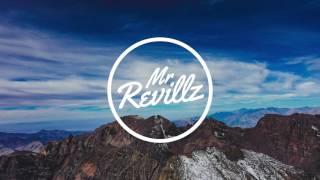 Video Ed Sheeran - Castle On The Hill (Throttle Remix) download in MP3, 3GP, MP4, WEBM, AVI, FLV Mei 2017