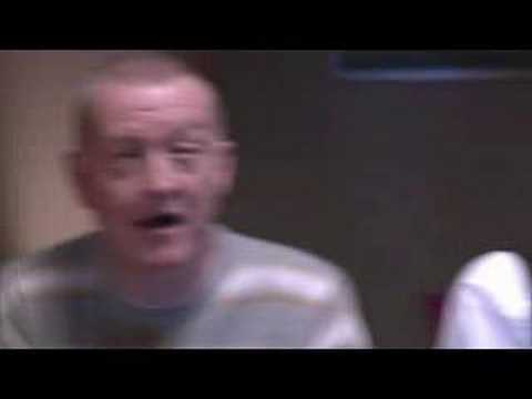 john higgins referee. John Higgins and all the