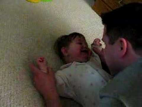 tickling girls ticklish girls