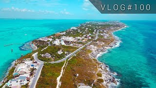 Nonton Vlog  100   A Day At Isla Mujeres   August 2  2017 Film Subtitle Indonesia Streaming Movie Download