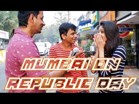 Republic Day Funny Video