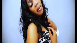Jassy Queen - Shubilalile