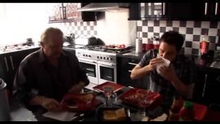 Danny Dyer's Deadliest Men S02 E06