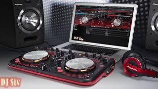 Euro Hits  2009 Mix (DJ Siv)