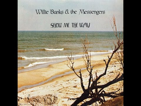 """""""God's Calling For The Liar"""" (Original)(1979) Willie Banks & The Messengers"""