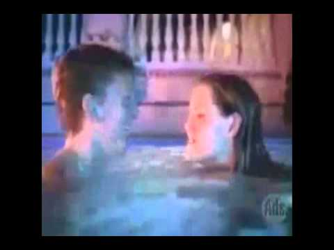 007 swim naked bud light ad - funny beer commercial ad from Beer Planet. ...
