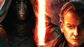 Was Darth Plaguies alive in the Phantom Menace? Yes! and in this video we explain what he was up to and his reaction to the knowledge of the supposed ...