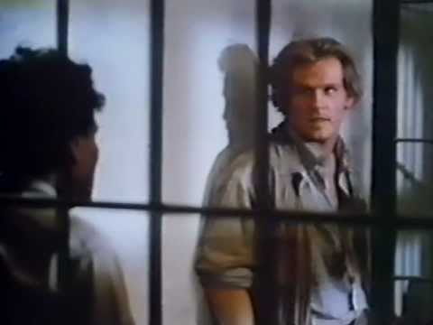 Under Fire 1983 Theatrical Trailer