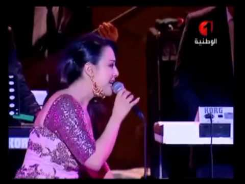Video Yosra Mahnouch - Cocktail Tounsi | يسرا محنوش - كوكتيل تونسي download in MP3, 3GP, MP4, WEBM, AVI, FLV January 2017