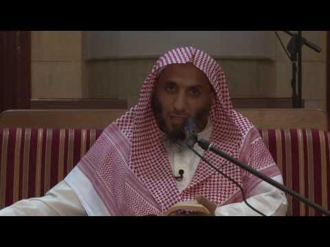31- من قوله ولا يطهر متنجس إلى قوله ولا مالا نفس له سائلة متولد من طاهر .