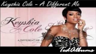 Keyshia Cole - A Different Me (Outro)