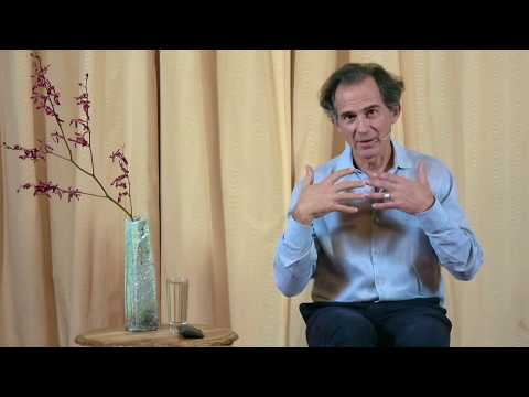 Rupert Spira Video: How Does Non-Dual Understanding Fit In With Intimate Relationships?