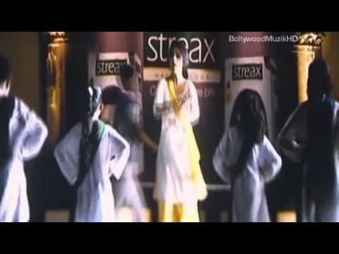 Main Chali   Force 2011   Full Song  HD  720p  BluRay  Music Videos  hazro ali cd
