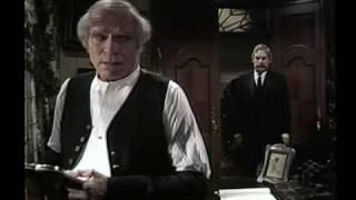 Video The Merchant of Venice(1974) p6/14 Laurence Olivier+Joan Plowright+Anna Carteret etc MP3, 3GP, MP4, WEBM, AVI, FLV Oktober 2018