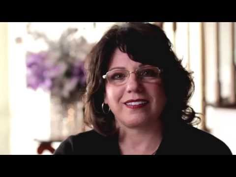 Client Testmonials Deborah Williamson