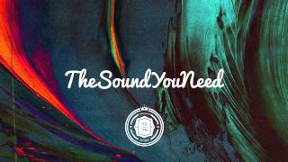 FREE DOWNLOAD : http://bit.ly/sglewis TheSoundYouNeed - Music at its finest ll Website : http://www.thesoundyouneed.net ll...