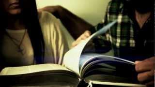 Farsi Worship Music By Dariush -Tell It To Jesusبگو به عیسی