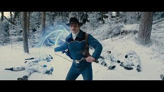 Nonton KINGSMAN 2  THE GOLDEN CIRCLE ''Epic Fight Agent Whisky vs Enemy Soldiers'' Action Movie HD Film Subtitle Indonesia Streaming Movie Download
