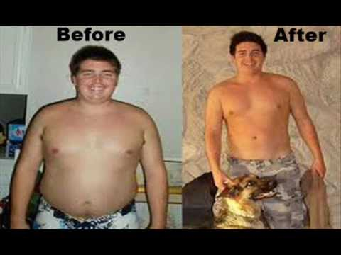 FAT LOSS FACTOR *GET DISCOUNT NOW*