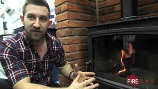 Howwood United Kingdom  City new picture : How the air supply system works on your wood burning stove
