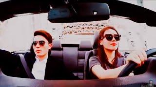 Download Lagu Asya Klip ~ Love Me If You Dare Mp3