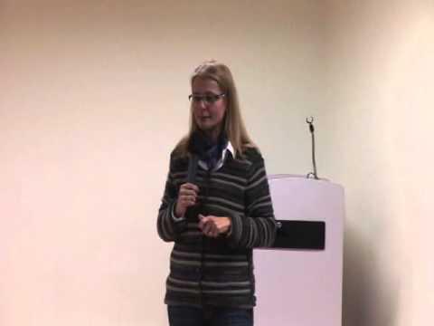 Caminhos da Reescrita: Profª Luciene Juliane Simões – parte 3