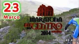 Maratona do Centro 2014