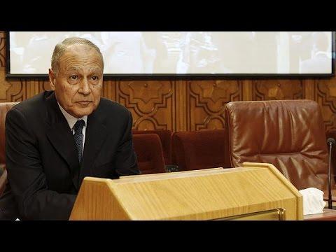 Αίγυπτος: Νέος επικεφαλής του Αραβικού Συνδέσμου στενός συνεργάτης του Μουμπάρακ