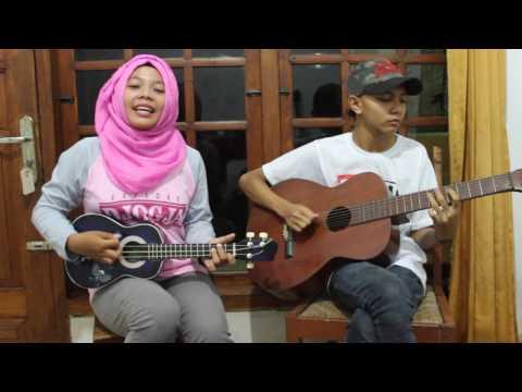 Video ThreeSixty Jogja - JATUH CINTA SAMA KAMU Cover By @ferachocolatos ft. @gilang download in MP3, 3GP, MP4, WEBM, AVI, FLV February 2017