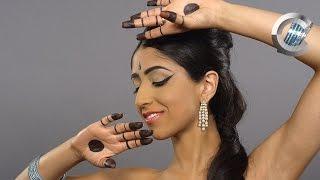 تغير مقاييس جمال المرأة الهندية في 100 عام