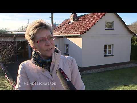 Wilmersdorfer Kleingärtner bangen um Existenz / Mei ...