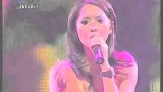 All artis sony music Anugrah terindah yang pernah kumiliki By sheila on 7