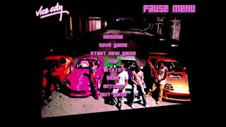 Nonton how to take helicopter in gta fast and furious Film Subtitle Indonesia Streaming Movie Download