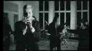 Lacrimosa - Lichtgestalt