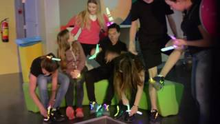 ONC Clauslaan - Futsalfissa #FF06