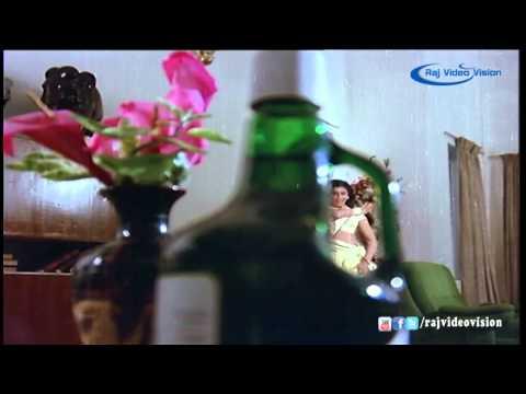 Sarvam Sakthimayam Full Movie Part 3