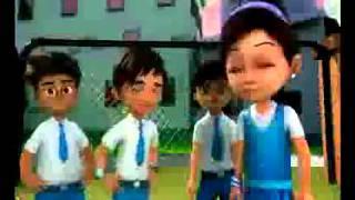 Video Cocomo TVC 2013 ~ Entertaining Cocomo CARTOONS for Kids in URDU MP3, 3GP, MP4, WEBM, AVI, FLV Juni 2018