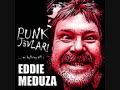 Eddie Meduza – eddie
