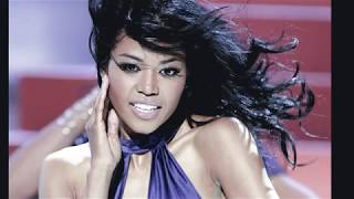 Amerie - You're A Star by Romantic Warrior