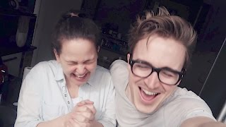 Unplanned vlogging right here.Music in this vlog is by Panthurr:https://open.spotify.com/artist/2NZPN... https://soundcloud.com/panthurrhttps://instagram.com/spencer.panthurr