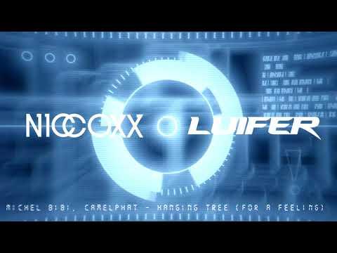 Michael Bibi, Camelphat - Hanging Tree (For A Feeling)[NICCOXX & LUIFER 2020] #TechHouse #BootlegMix