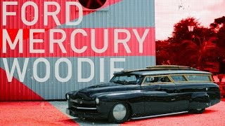 Paulo Cezar viajou à São Paulo buscar uma peça para seu outro carro antigo e acabou se apaixonando por esse belíssimo exemplar da Ford! O Mercury 1951 fez história, principalmente na California, mas hoje, torce o pescoço de qualquer um por onde passa! ConfiraStar your Engines®#Inscreva-se #Curta #CompartilheINSIDE DRIVERhttps://www.facebook.com/InsideDriver