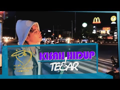 Video TEGAR SEPTIAN - KISAH HIDUP - OFFICIAL MUSIC VIDEO download in MP3, 3GP, MP4, WEBM, AVI, FLV January 2017