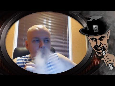 Смотерть видео: Новичкам! Как снизить содержание никотина в жидкости.