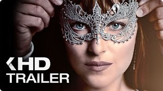 Nonton Fifty Shades Darker Trailer  2017  Film Subtitle Indonesia Streaming Movie Download