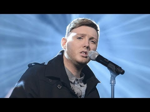 drama - Visit the official site: http://itv.com/xfactor Watch James Arthur sing No More Drama by Mary J Blige James Arthur has that effortless ability to make a song...