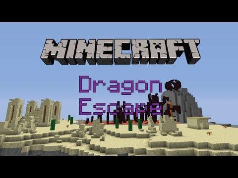 Minecraft: Mineplex Dragon Escape – Cheats!?!